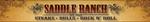 Saddle Ranch Restaurant