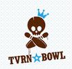 Tavern and Bowl