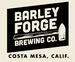 Barley Forge Brewing Co.