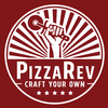 Pizza Rev