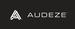 Audeze Head Phones & Audio Products