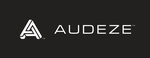 Audeze Head Phones & Audio Products