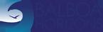 Balboa Horizons