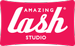 Amazing Lash Studio Costa Mesa