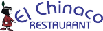 El Chinaco Restaurant
