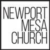 Newport Mesa Church
