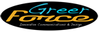Greer Force Marketing, LLC