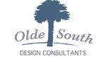 Olde South Design Studios