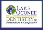 Lake Oconee Dentistry, PC