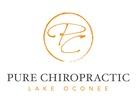 Pure Chiropractic Lake Oconee