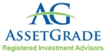 AssetGrade, LLC Registered Investment Advisors
