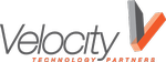 Velocity Technology Partners, Inc.