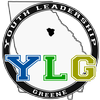 Youth Leadership Greene