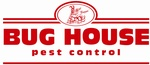 Bug House Pest Control of Lake Oconee