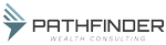 Pathfinder Wealth Consulting