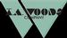 TA Woods Company