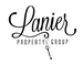 The Lanier Property Group, Inc.