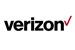 Verizon Wireless/Cellular Sales