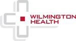 Wilmington Health