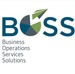 BOSS (Business Operations Services Solutions)