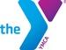 YMCA of Southeastern NC, Inc.