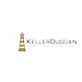 Keller Duggan Information Security & Financial Controls