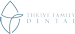 Thrive Family Dental