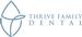 Thrive Family Dental