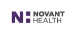 Novant Health- Brunswick