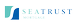 Seatrust Mortgage