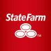 Henry B. Brown, State Farm