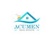 Acumen Real Estate