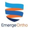 EmergeOrtho- Ashton