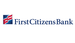 First Citizens Bank & Trust