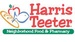 Harris Teeter Super Markets, Inc.