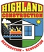 Highland Construction & Restoration