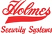 Holmes Security Systems, Inc.