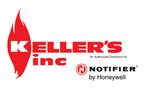 Keller's Inc