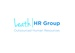 Leath HR Group LLC