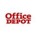 Office Depot #00197