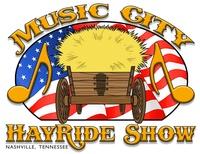 Music City Hayride