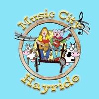 Music City Hayride Inc.