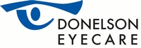 Donelson EyeCare