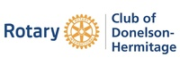 Rotary Club of Donelson-Hermitage