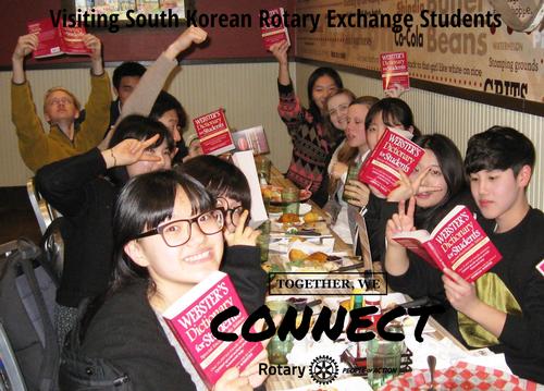 Gallery Image POA%20S%20Korean%20Exchange%20Students%202015.png