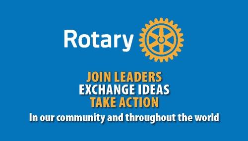 Gallery Image Rotary_Join_Leaders_2.jpg