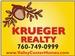 Krueger Realty
