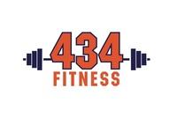 434 Fitness