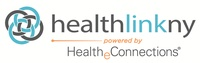 HealthlinkNY Powered by HealtheConnections
