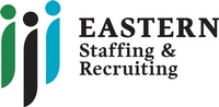 Eastern Staffing & Recruiting